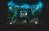 Brian the Sun、来年2月より全国ツアー開催決定