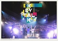 DVD_VIBL-871_1027.jpg