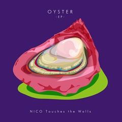 NICO_OYSTER-EP-jk.jpg