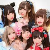 バンドじゃないもん!、12/13に企画ミニ・アルバムのリリース決定