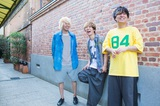 """alcott、地元神戸にて開催の主催サーキット・フェス""""BUTAFES 2017""""第3弾出演アーティストにShout it Out、THURSDAY'S YOUTH、パノラマパナマタウン、神サイら決定"""