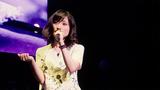 有安杏果(ももいろクローバーZ)、今週リリースしたばかりの1stソロ・アルバムより「心の旋律」のライヴ映像を公開