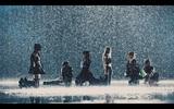 バンドじゃないもん!、「Q.人生それでいいのかい?」のMV公開。12/13リリースの再メジャー1stミニ・アルバムのタイトルは『ミニバン!』に決定