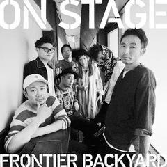 fby_onstage_01.jpg