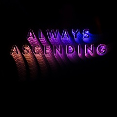 ff_alwaysascending_ALBUM1025.jpg
