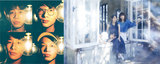 """とけた電球、わたしのねがいごと。出演。12/22に下北沢LIVEHOLICにてライヴ・イベント""""Tokyo Eye vol.2 ~3マンNIGHT~""""開催決定"""