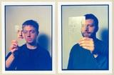 MOUNT KIMBIE、UK新世代の注目株Kelly Lee Owensをリミキサーに起用した「You Look Certain (I'm Not So Sure)」のリミックス音源公開