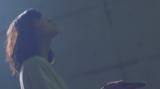 有安杏果(ももいろクローバーZ)、10/11リリースの1stソロ・アルバム『ココロノオト』よりリード曲「ヒカリの声」のMV公開