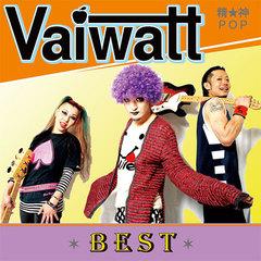 vaiwatt_best-.jpg