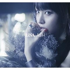 LiSA_ASH_JKT-syokai1107.jpg