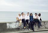Suchmos、今夏リリースしたシングル『FIRST CHOICE LAST STANCE』より「WIPER」のMV公開