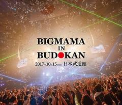 bigmama_bd1101.jpg