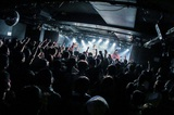 GIRLFRIEND、来年2/21に1stアルバム『CHOCOLATE』のリリースが決定。同アルバムを引っ提げた全国ツアーも