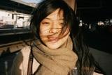 """カネコアヤノ、来年2月に2マン企画""""カネコアヤノとさぐりあい""""開催決定。ゲストにおとぎ話、台風クラブ"""