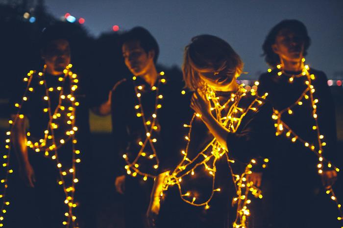 ライターイチキューゼロイー、明日リリースの西原誠(ex-GRAPEVINE)プロデュースのニュー・シングルより「宙ぶらりん」のMV公開。新宿SAMURAIにて自主企画も