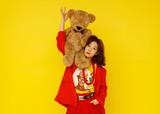 永原真夏、11/22リリースのニューEP表題曲「HAPPY GO LUCKY」MV公開。タワレコ渋谷にてインストア・イベントも開催決定