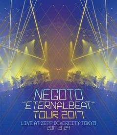negoto_ETERNALBEAT TOUR 2017_BD1108.jpg