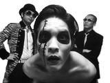 スキッツォイドマン、年内脱退の卍毒蜘蛛ノ介(Dr)時代を総括するミニ・アルバム『超!!超絶入獄盤~Start to DIE ! !~』をリリース。RTキャンペーンも