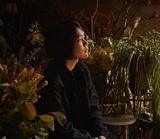 """元Galileo Galileiのフロントマン 尾崎雄貴によるソロ・プロジェクト""""warbear""""、12/6リリースの1stアルバムより「掴めない」を来週FM北海道にて初オンエア決定"""