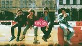 """""""トーキョー・ニュー・ミクスチャー・スタイル""""を標榜するKing Gnu、初ワンマン・ライヴの追加公演決定"""