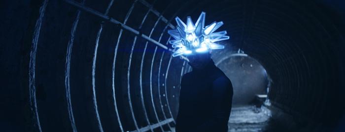 JAMIROQUAI、今年3月リリースのニュー・アルバム『Automaton』より「Summer Girl」MV公開