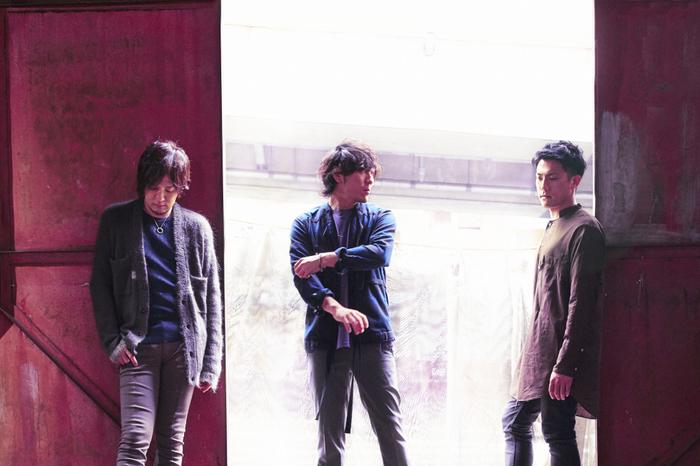 "back number、ニュー・シングル『瞬き』リリースを記念し12/19に""back numberのオールナイトニッポン""が一夜限り復活"