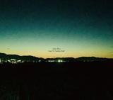 石毛輝、ソロ・プロジェクトのニュー・アルバム『Songs For Sleepless Night』を通販とライヴ会場限定でリリース決定