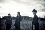 凛として時雨、ニュー・アルバム『#5』収録の新曲「Chocolate Passion」のティザー映像を公開
