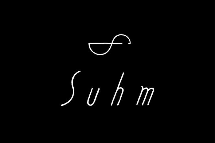 """マッシュ(ex-Kidori Kidori)、ソロ・プロジェクト""""Suhm""""始動。新曲「Solitude」音源公開"""