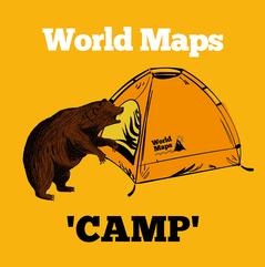 world maps_jk.jpg