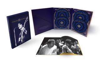 ConcertForGeorge_DVD_Packshot2.jpg