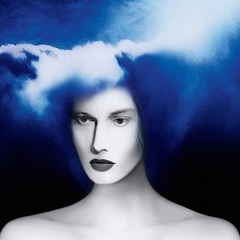 Jack_White_-_Boarding_House_Reach_cover_art.png