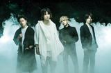 "MAGIC OF LiFE、5/19-20に地元栃木で主催の""栃フェス""第2弾出演アーティストにircle、SHIT HAPPENING、SIX LOUNGEが決定"