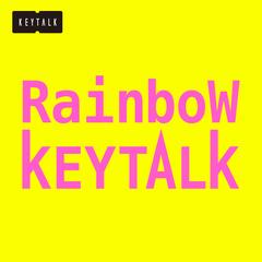 Rainbow_tsujo.jpg