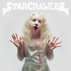 Starcrawler_jk.jpg