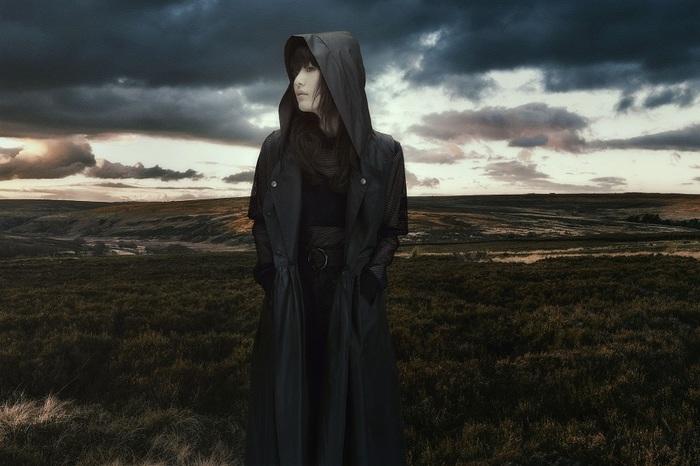 クール・エモの新鋭ASCA、2/21リリースのニュー・シングル表題曲「PLEDGE」リリック・ビデオ公開