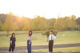 """大阪発20歳の3ピース・ガールズ・バンド""""バウンダリー""""、初の全国流通アルバム『now』より「タイマー」MV公開"""