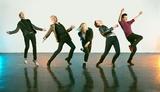 FRANZ FERDINAND、ニュー・アルバム『Always Ascending』全国のTOWER RECORDS 25店舗にて1/26より試聴スタート