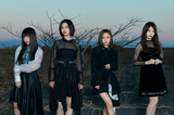 "GIRLFRIEND、2/21リリースの1stアルバム『CHOCOLATE』より""テイルズ オブ ザ レイズ ミラージュ プリズン""テーマ・ソング「ミライリスト」MV公開"
