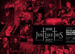jlt2017_syokai_s_.jpg