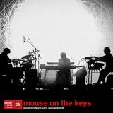 """mouse on the keys、3/17香港で開催の""""Sónar Hong Kong 2018""""に出演決定"""