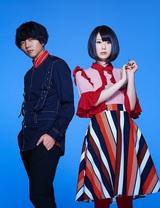 新感覚エレクトロ・ポップ・ユニットORESAMA、メジャー1stアルバム『Hi-Fi POPS』のリリースを発表。ワンマン・ライヴも開催決定