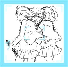 shishamo_jk.jpg