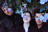THE XX、来日ツアーのオープニング・アクトにD.A.N.、Sapphire Slowsが決定。全曲初CD化の来日記念アルバム『Remixes』本日リリース