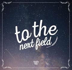 to-the-next-field_jk.jpg
