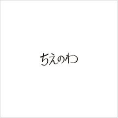 tokyoska_cd.jpg