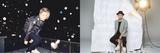 """辻村有記(ex-HaKU)、""""モンストアニメ""""EDテーマ曲「Light」のピアニスト村松崇継とコラボしたスペシャル版が1/31リリースの1st EP『POP』に収録決定。MV公開も"""