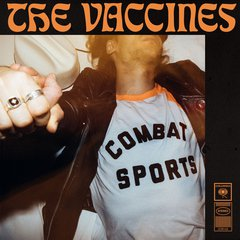 vaccines-combat-sports-cover-art.jpg