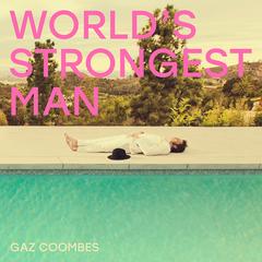 world's strongest man_jk.jpg