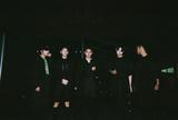 yahyel、2ndアルバム『Human』を引っ提げた初のリリース・ツアー追加情報発表